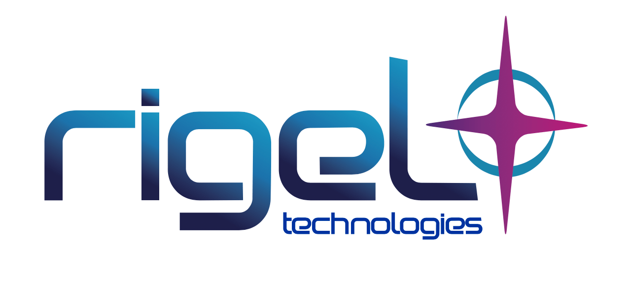 Rigel Technologies • RPA solutions